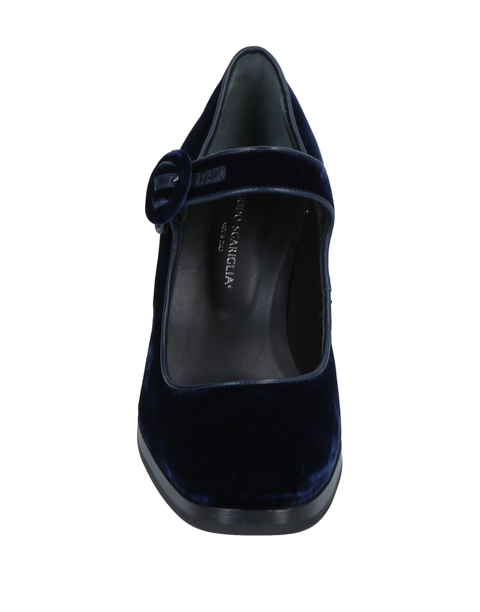Gut um billige Damen Schuhe zu tragenGuido Sgariglia Pumps Damen billige  11543144WU 789b9b