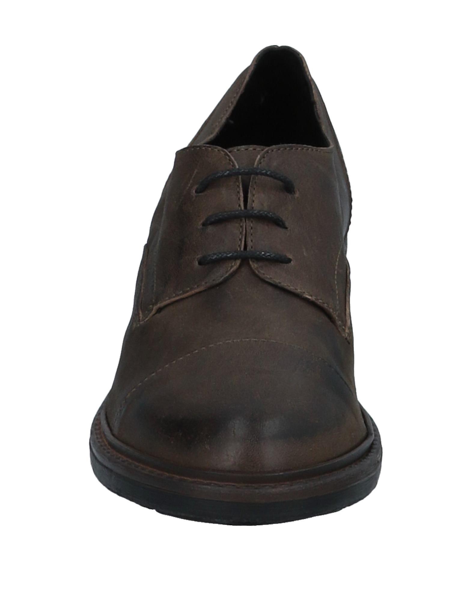 Why Not  Schnürschuhe Damen  beliebte 11543151XX Gute Qualität beliebte  Schuhe bf35e1