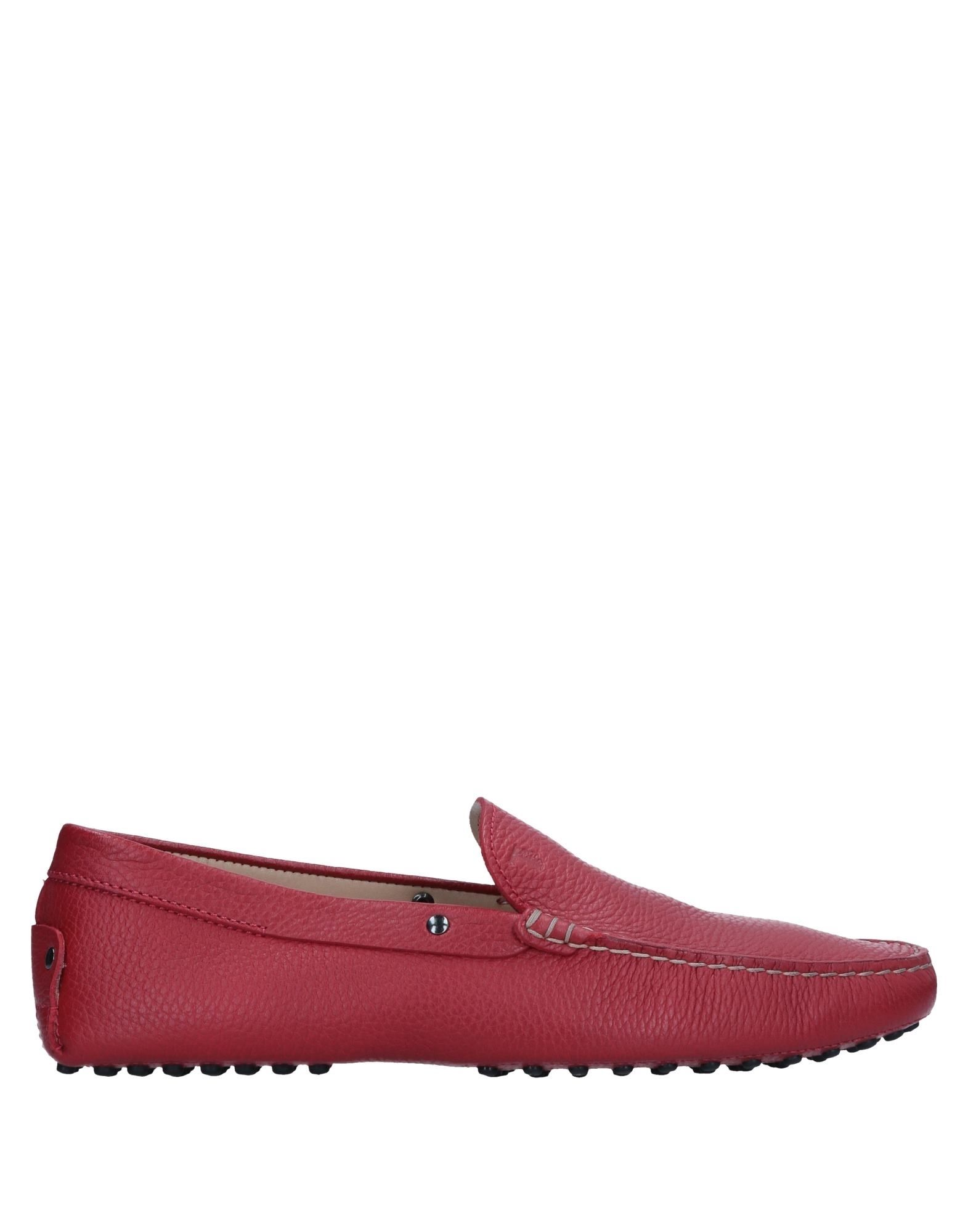 Tod's Mokassins Herren  11543155VA 11543155VA  Gute Qualität beliebte Schuhe d9969a