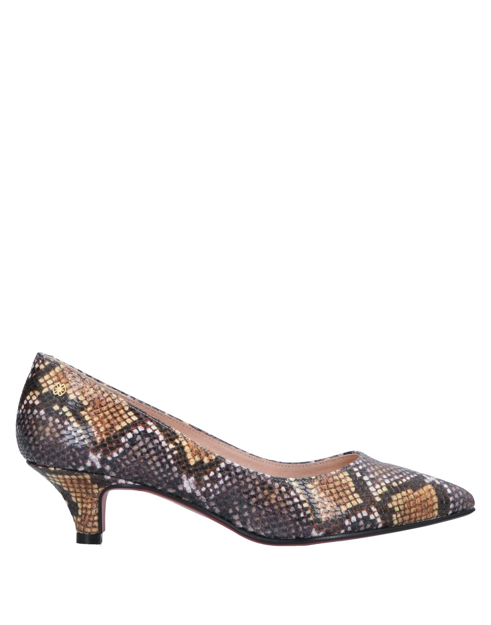 Cuplé Pumps Damen beliebte  11543157JU Gute Qualität beliebte Damen Schuhe f8ac70