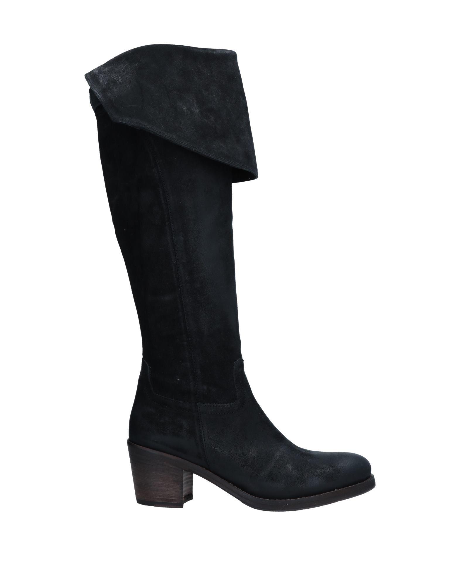 El Campero Boots - Women on El Campero Boots online on Women  Canada - 11543171BM dcad2d