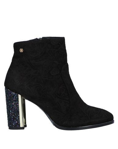 Los últimos zapatos de descuento para hombres Mujer y mujeres Botín Cuplé Mujer hombres - Botines Cuplé   - 11543175QI 5cad6a
