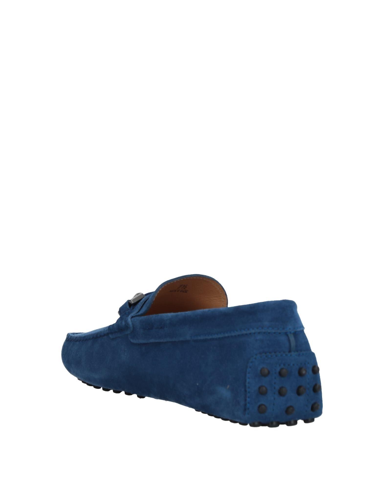Tod's Mokassins Herren  11543185TO Gute Qualität beliebte Schuhe