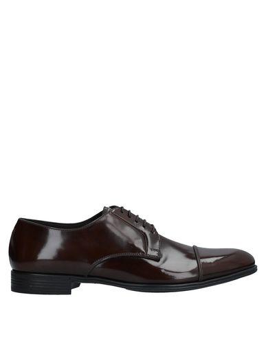 Zapatos con descuento Mocasín Fabi Hombre - Mocasines Fabi - 11543192MO Cacao
