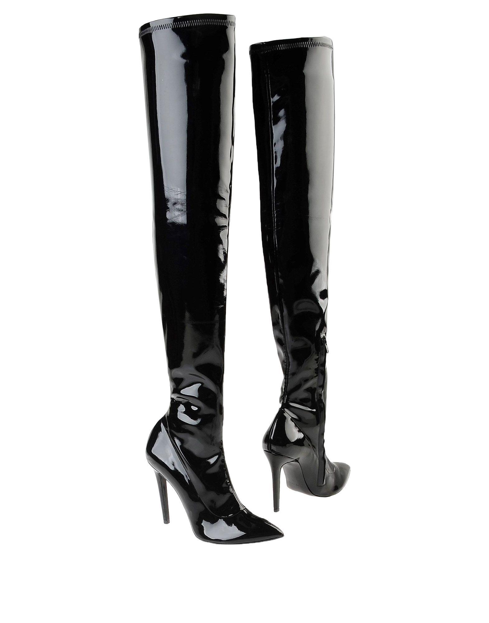 Jolie By Edward Spiers Stiefel Damen  11543196XOGut aussehende strapazierfähige Schuhe