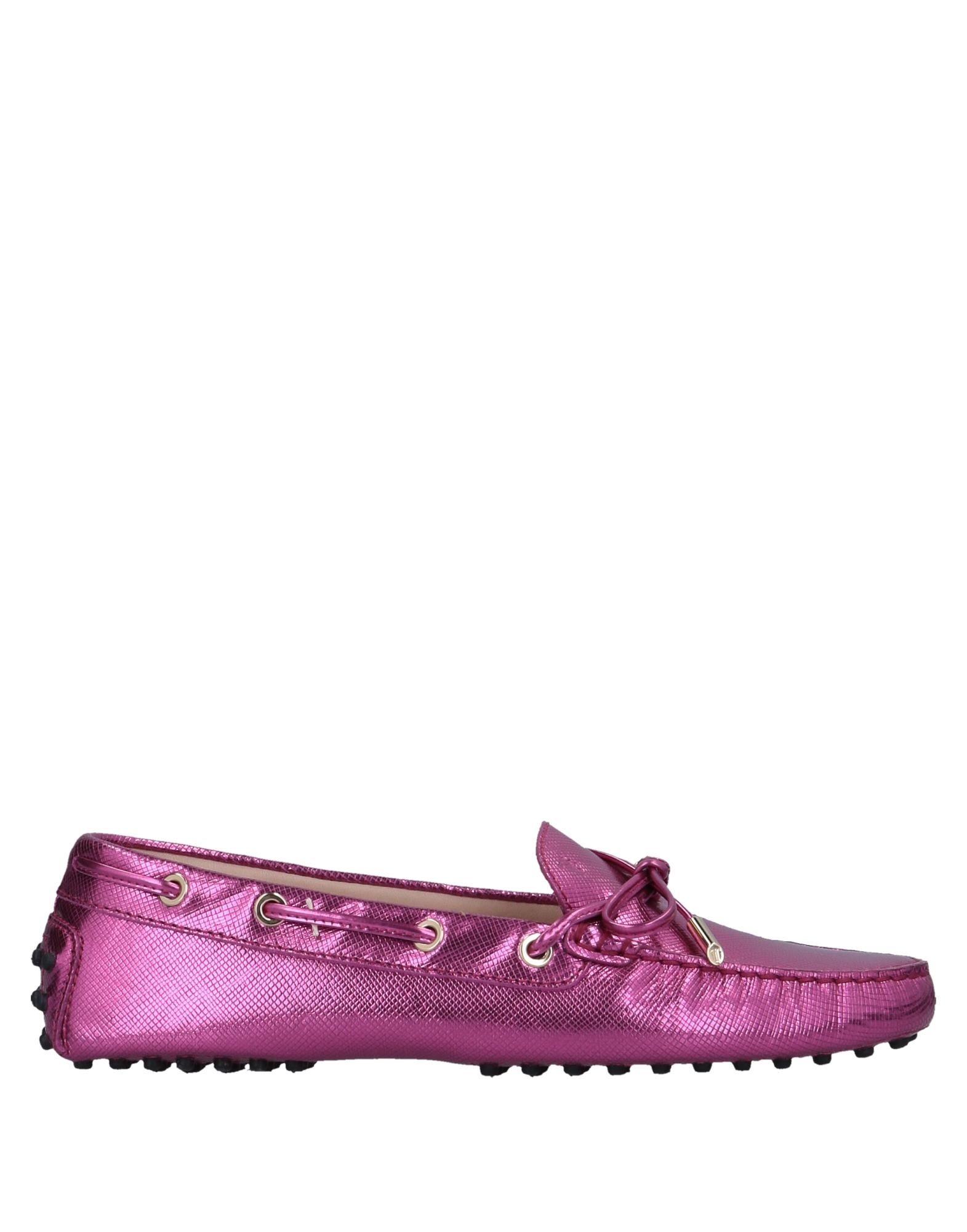 Sandali Fragiacomo Donna - 11408700NI Scarpe economiche e buone