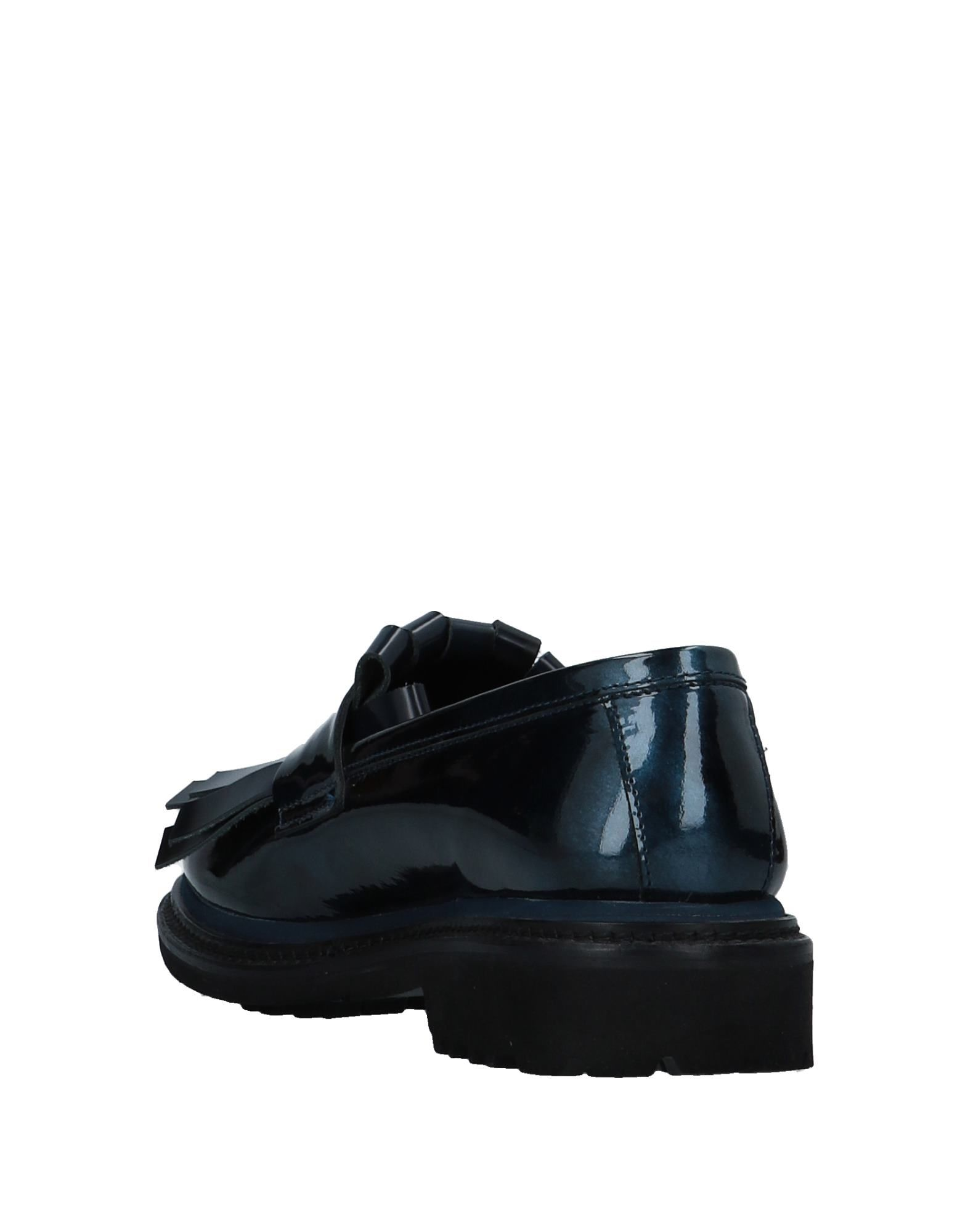 Gut um billige Damen Schuhe zu tragenWiskey Mokassins Damen billige  11543216EL 524e60