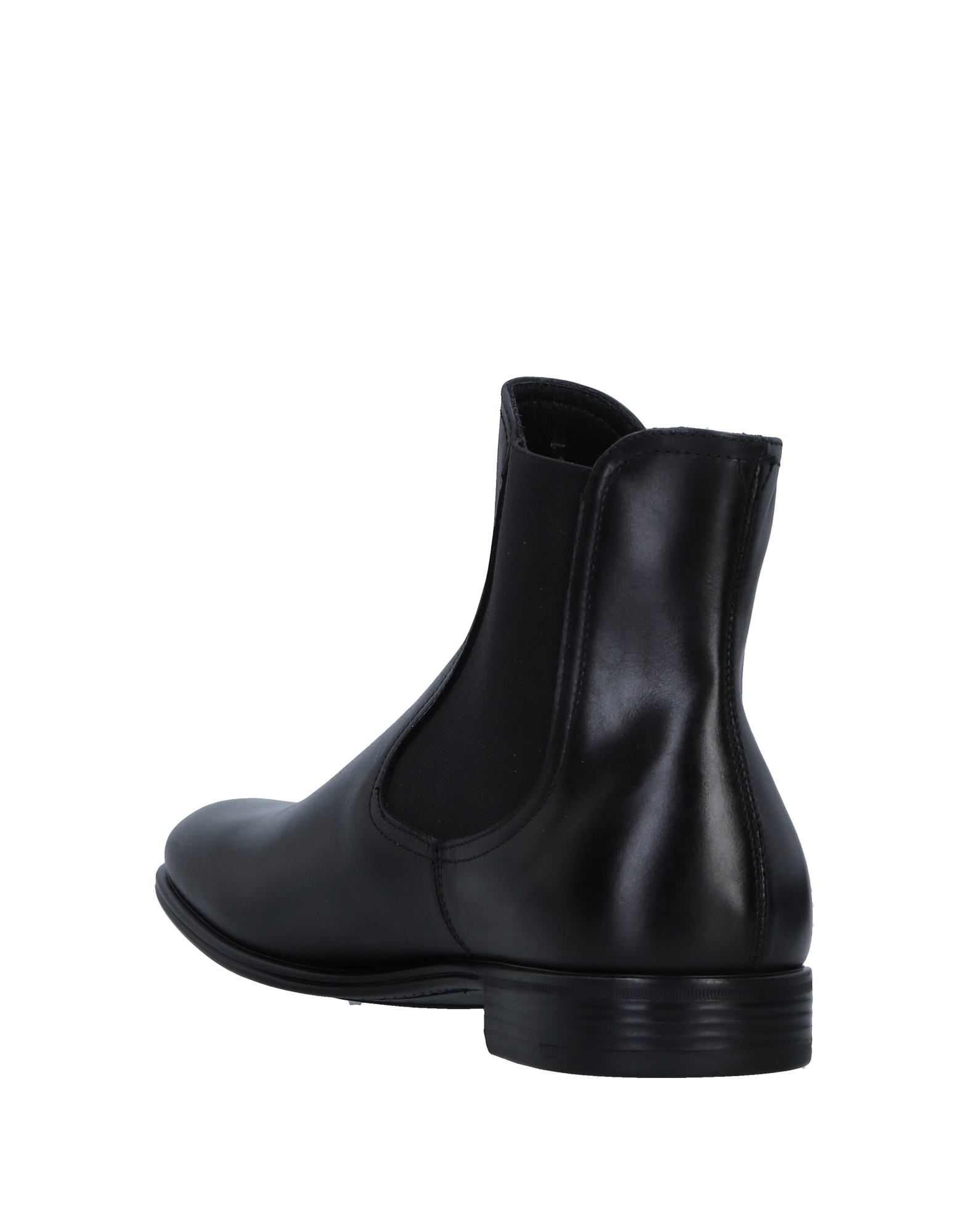 Fabi Stiefelette Herren  beliebte 11543220NQ Gute Qualität beliebte  Schuhe 285194