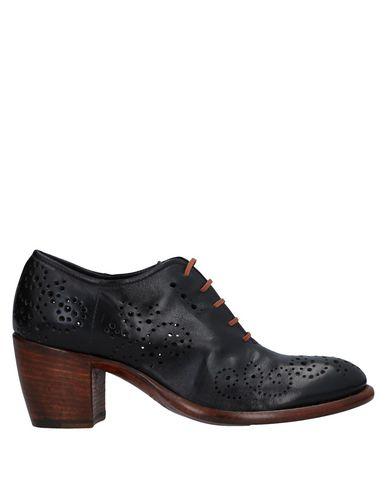 Los últimos zapatos de hombre y mujer Zapato Mujer De Cordones Rocco P. Mujer Zapato - Zapatos De Cordones Rocco P. - 11543224MH Marrón ccdd76