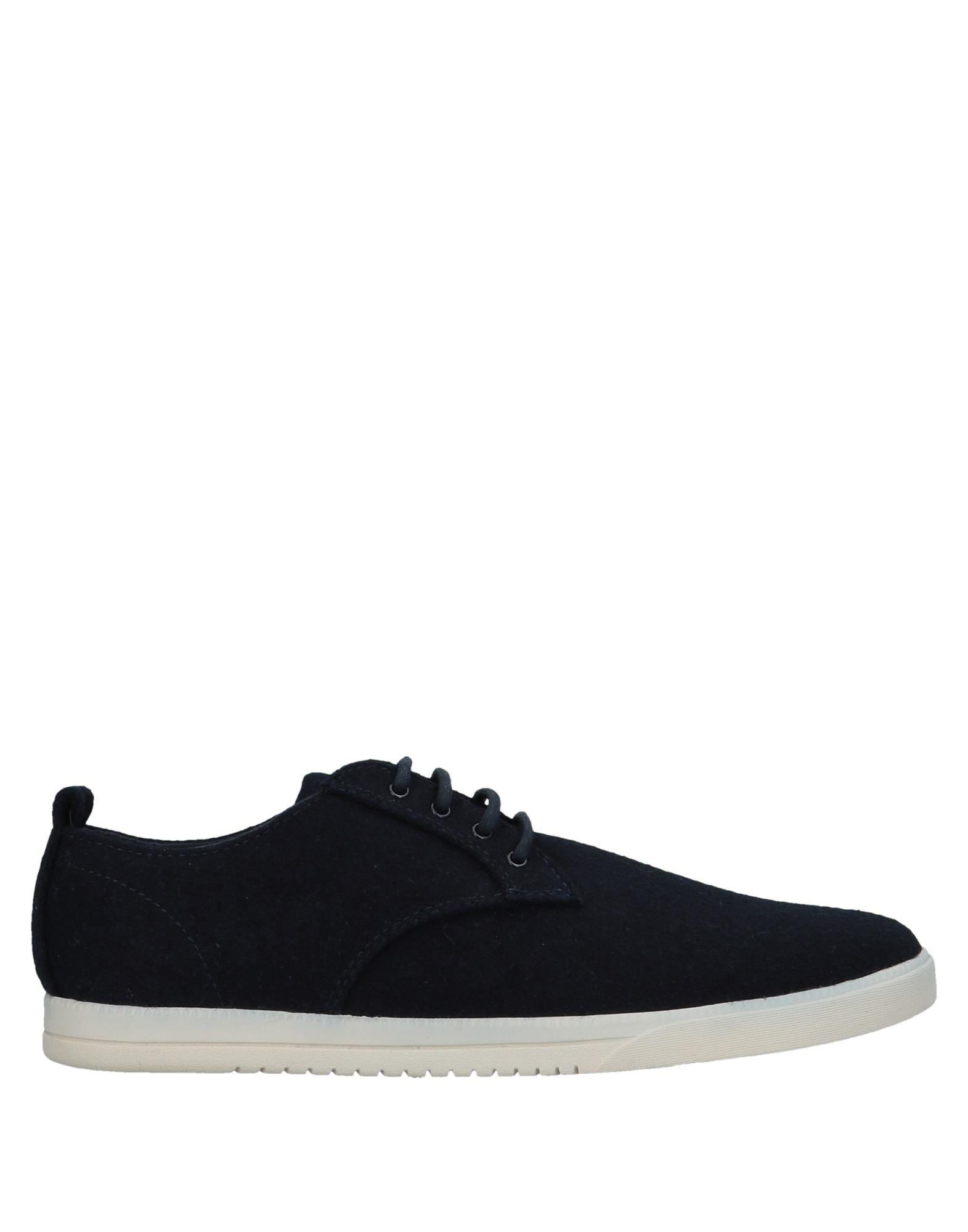 Rabatt echte Schuhe Clae Sneakers Herren  11543226NP
