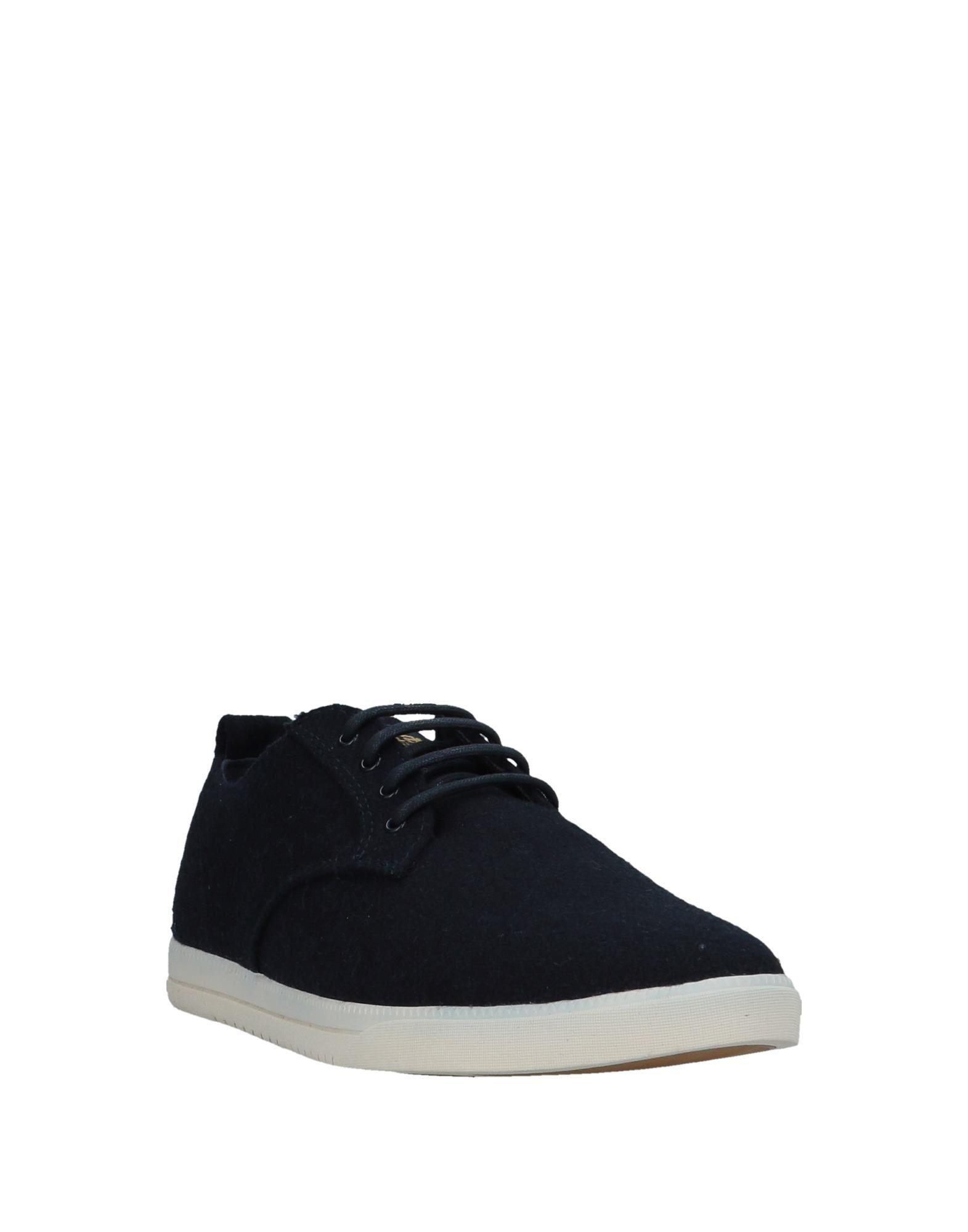 Rabatt 11543226NP echte Schuhe Clae Sneakers Herren  11543226NP Rabatt 126799