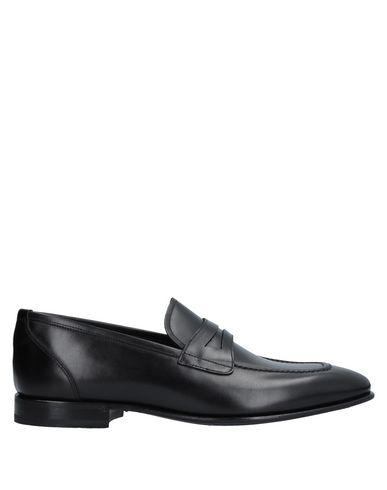 Zapatos con descuento Mocasín Fabi Hombre - Mocasines Fabi - 11543230CA Negro
