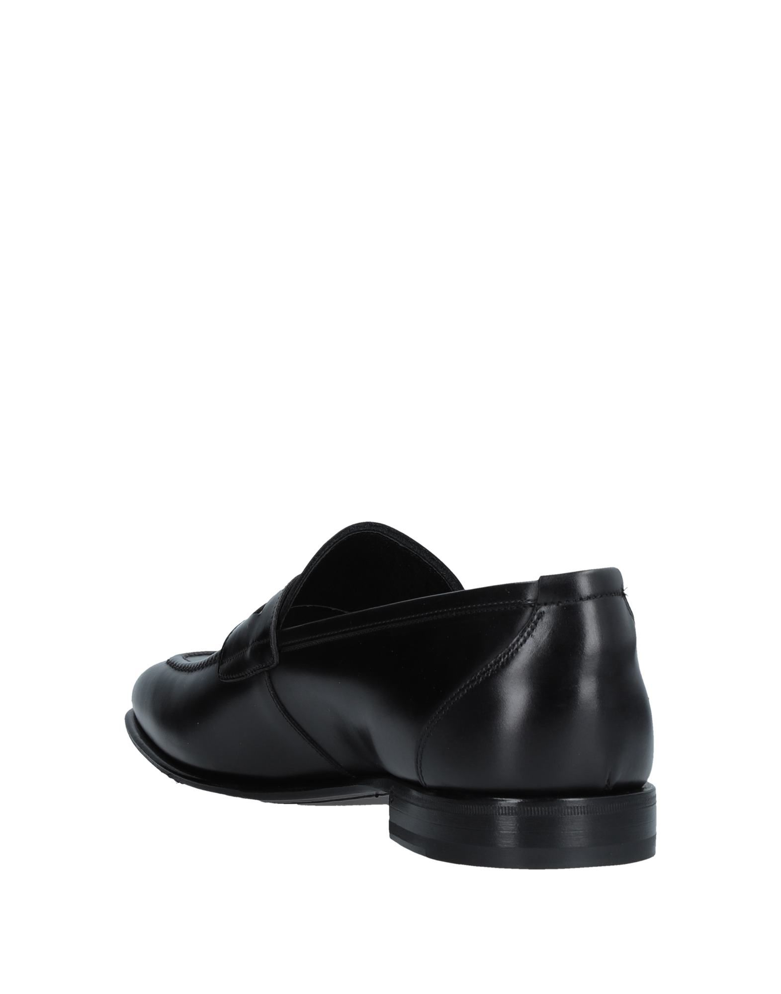 Fabi Mokassins Herren  11543230CA Gute Qualität beliebte Schuhe