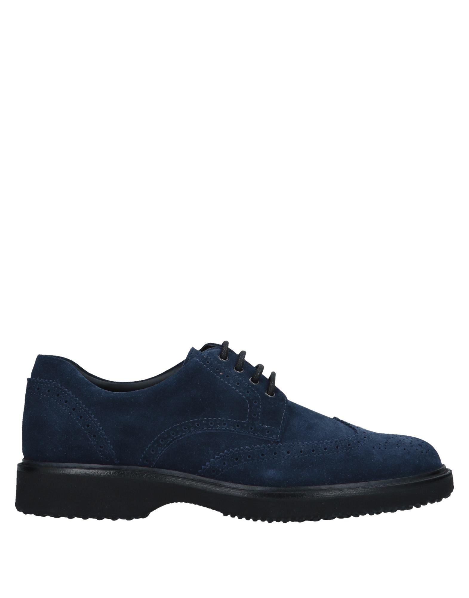 Hogan Schnürschuhe Herren  11543234QA Gute Qualität beliebte Schuhe