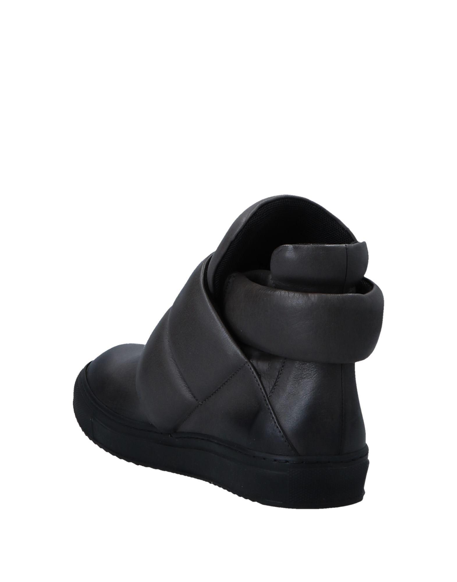 schwarz Label strapazierfähige Stiefelette Damen 11543239VOGut aussehende strapazierfähige Label Schuhe dcdebe