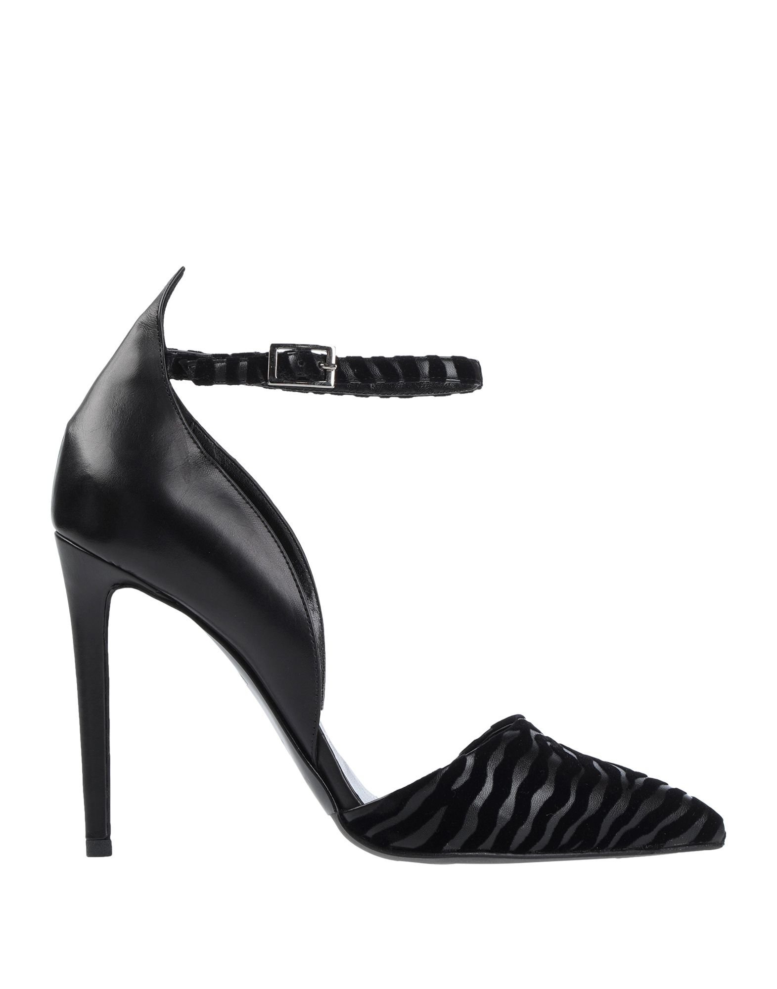Gianni Marra Pump - Women Gianni Marra - Pumps online on  Canada - Marra 11543242FO eb8ee6