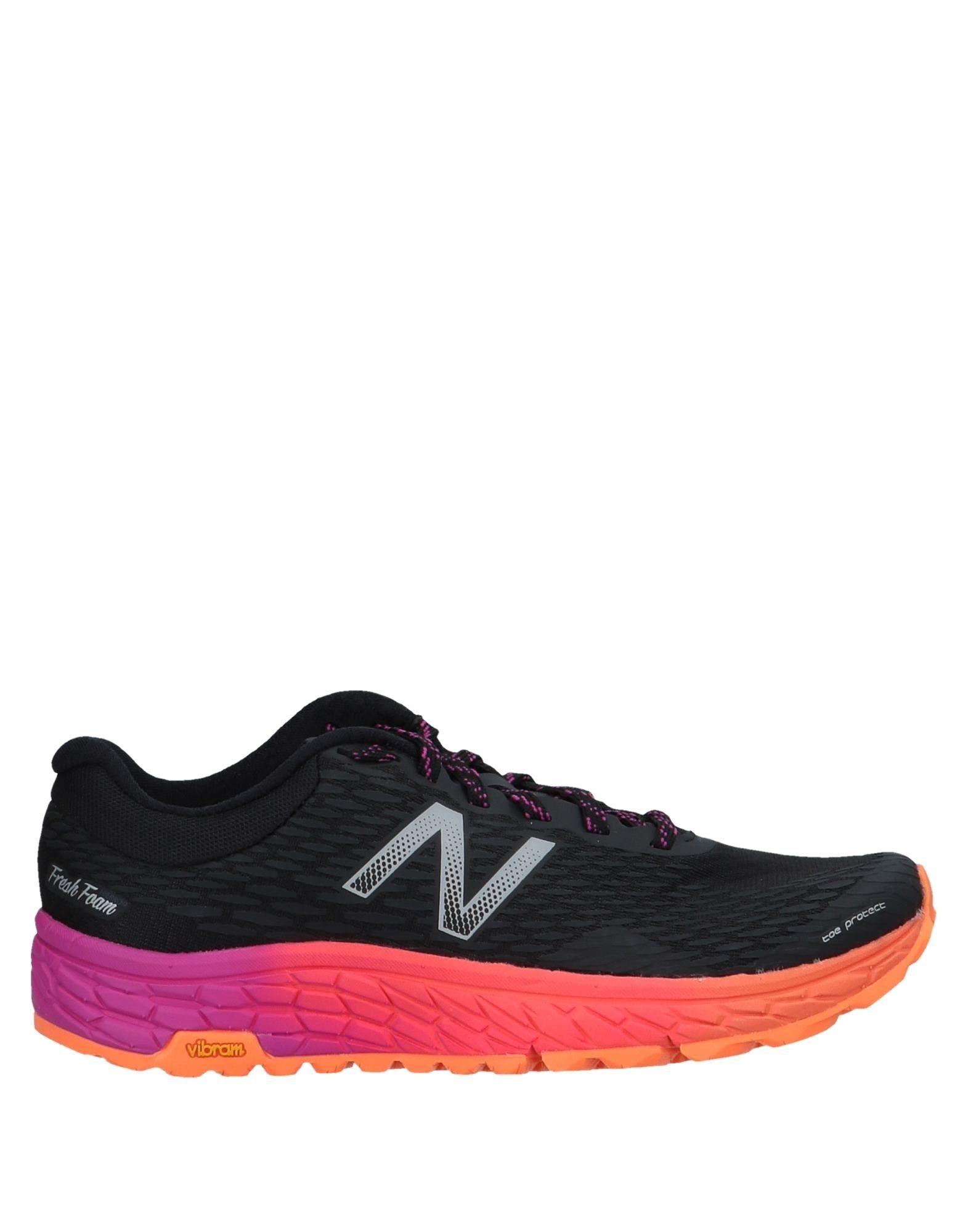 Gut tragenNew um billige Schuhe zu tragenNew Gut Balance Sneakers Damen  11543243VD a8f4f2