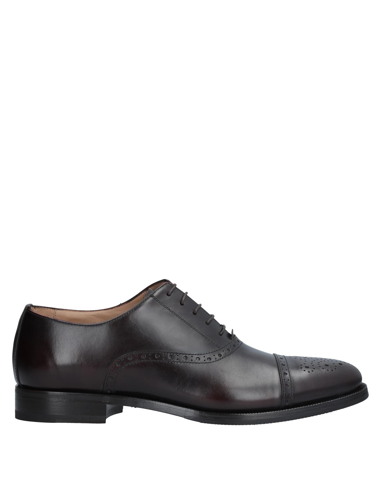 Fabi Schnürschuhe Herren  11543246DT Gute Qualität beliebte Schuhe