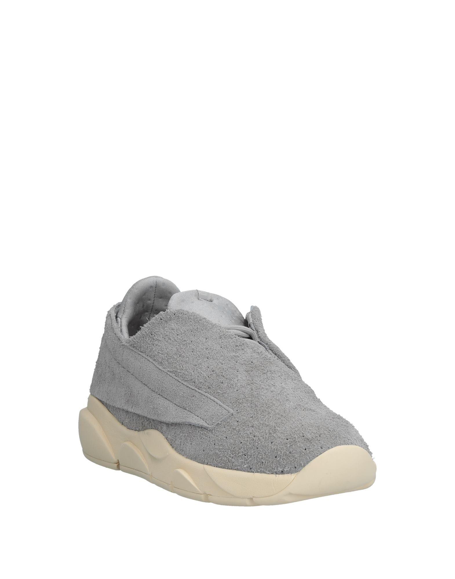 Rabatt Weather echte Schuhe Clear Weather Rabatt Sneakers Herren  11543248AF 05ebfb