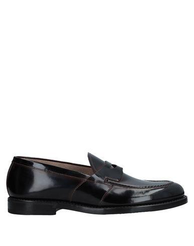 Zapatos con descuento Mocasín Fabi Hombre - Mocasines Fabi - 11543252VK Gris marengo