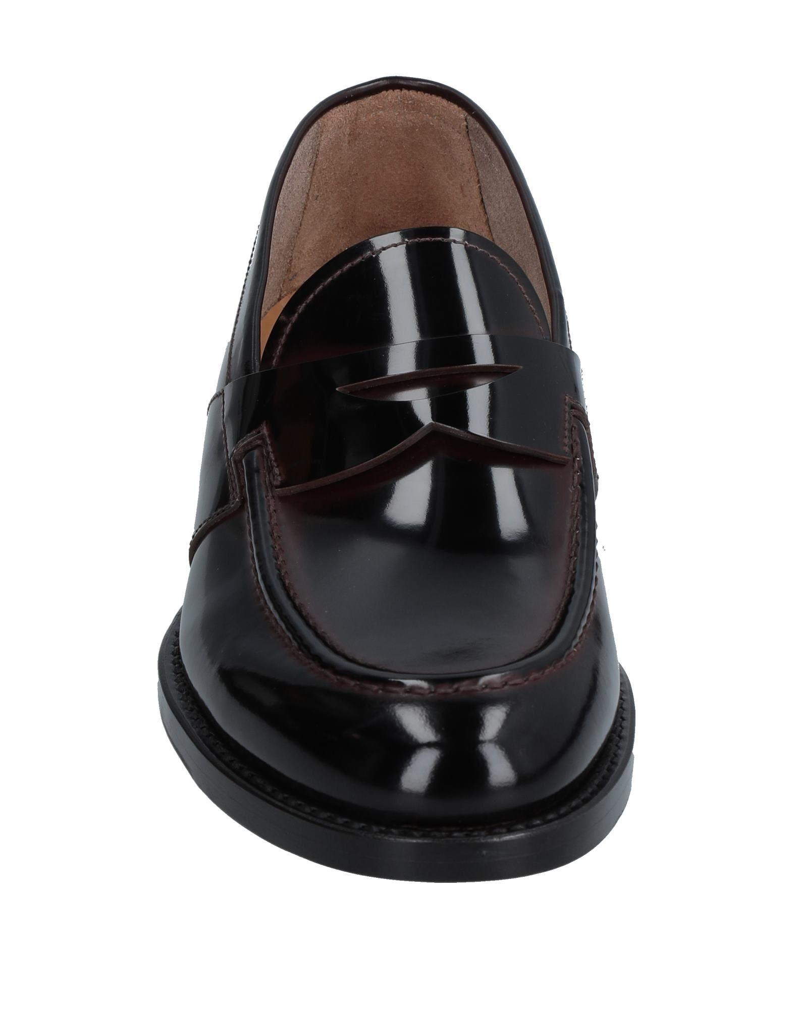 Fabi Mokassins Herren  11543252VK Gute Qualität beliebte Schuhe
