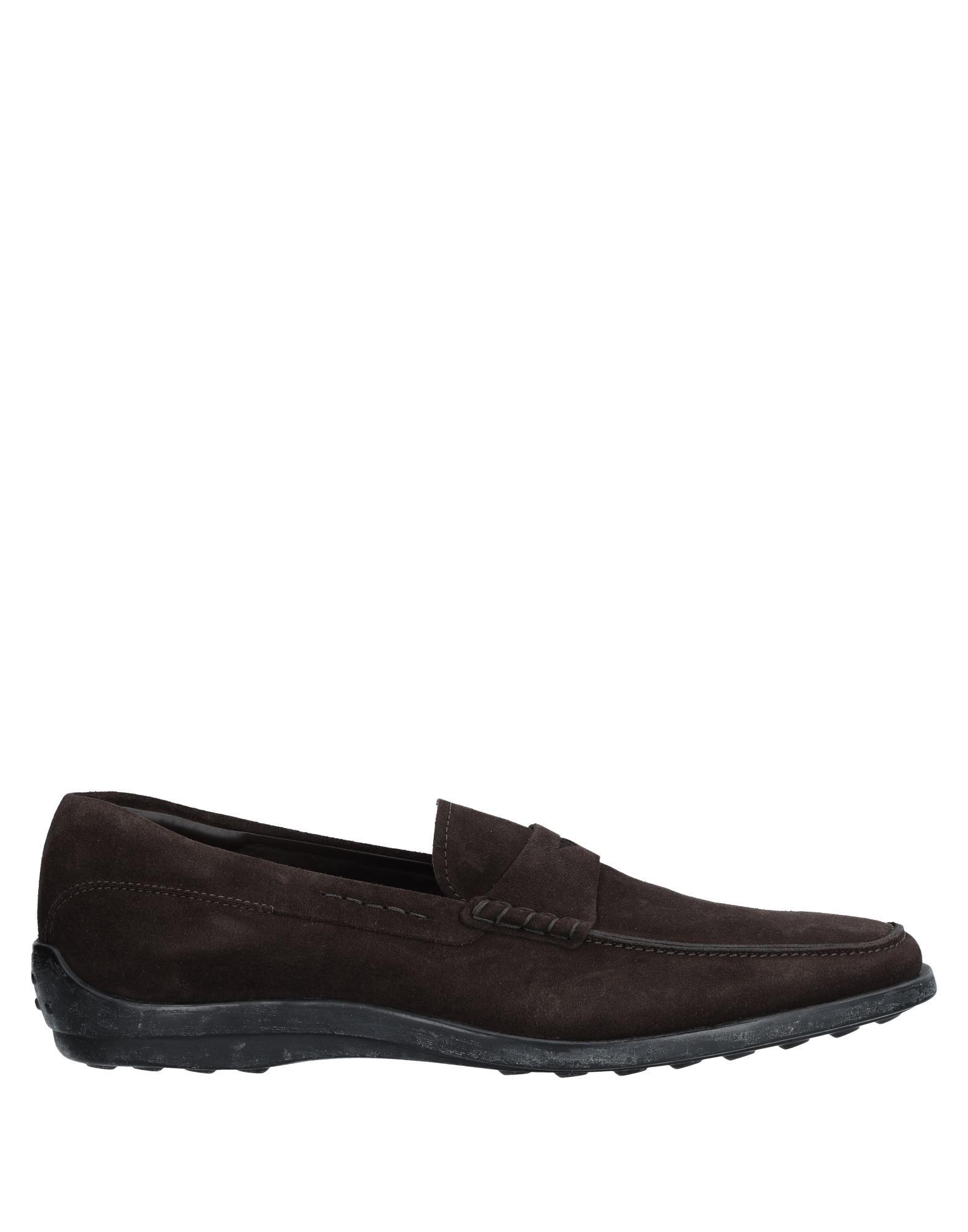 Tod's Mokassins Herren  11543255QE Gute Qualität beliebte Schuhe