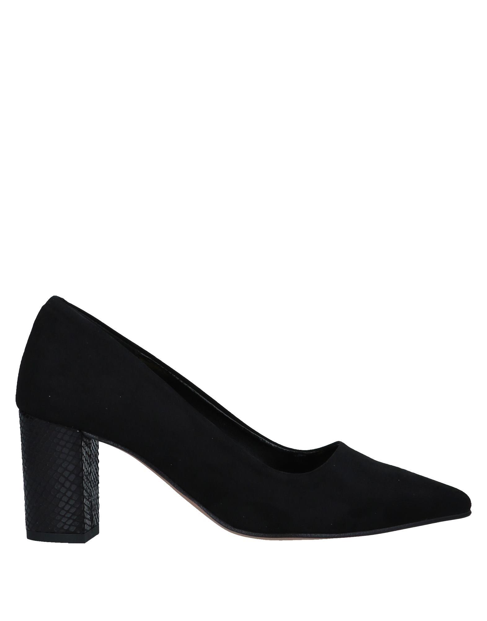 Cuplé Pumps Damen  11543257HS Gute Qualität beliebte Schuhe