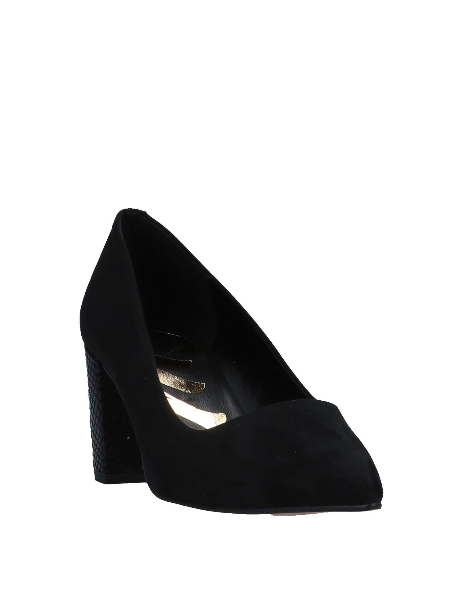 Cuplé Gute Pumps Damen  11543257HS Gute Cuplé Qualität beliebte Schuhe e84b12
