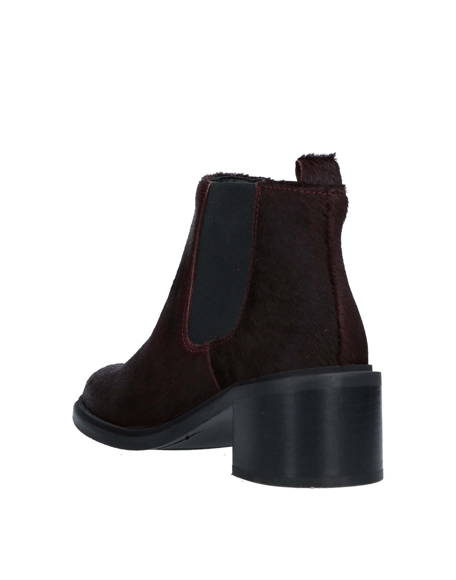 Rabatt Chelsea Schuhe Royal Republiq Chelsea Rabatt Boots Damen  11543275FX 194046