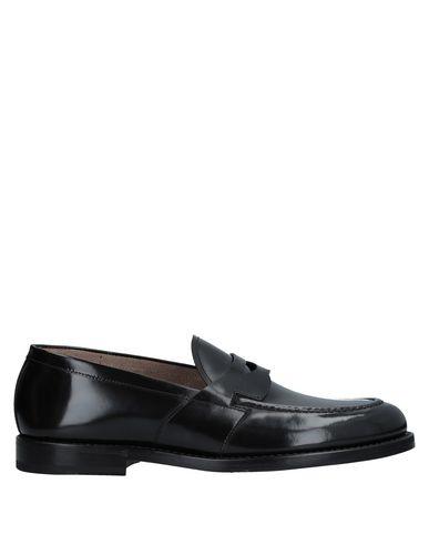 Zapatos con descuento Mocasín Fabi Hombre - Mocasines Fabi - 11543280CQ Negro