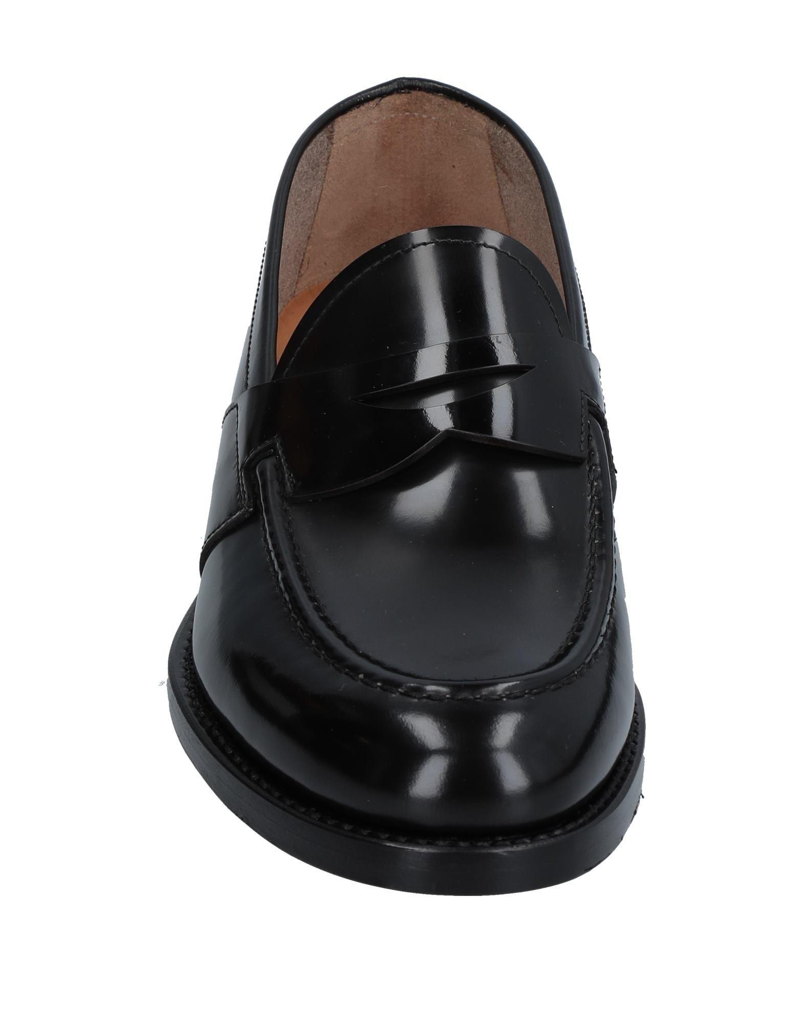 Fabi Gute Mokassins Herren  11543280CQ Gute Fabi Qualität beliebte Schuhe 258296