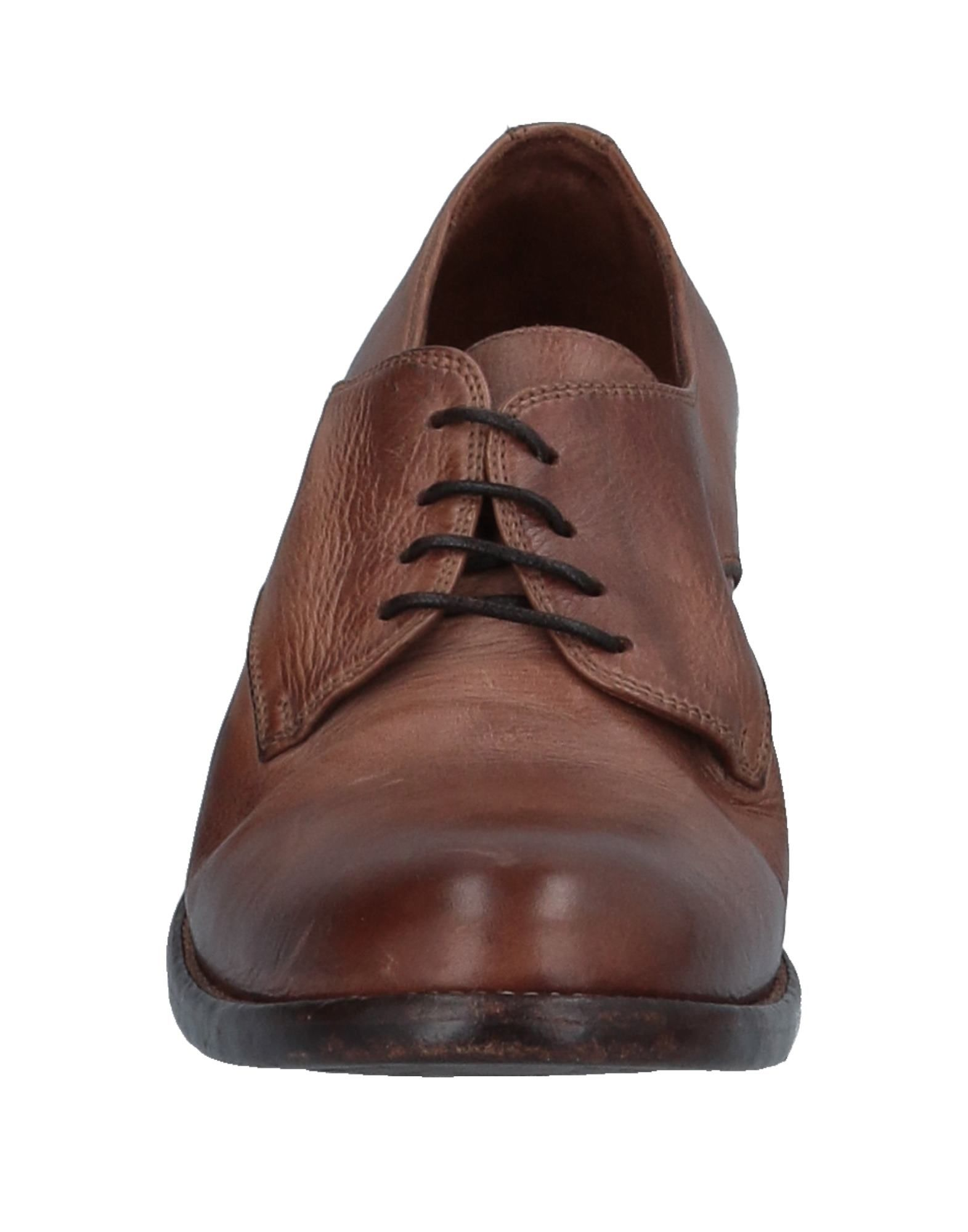 Rabatt  Schuhe Sartore Schnürschuhe Damen  Rabatt 11543281KL 5e296a