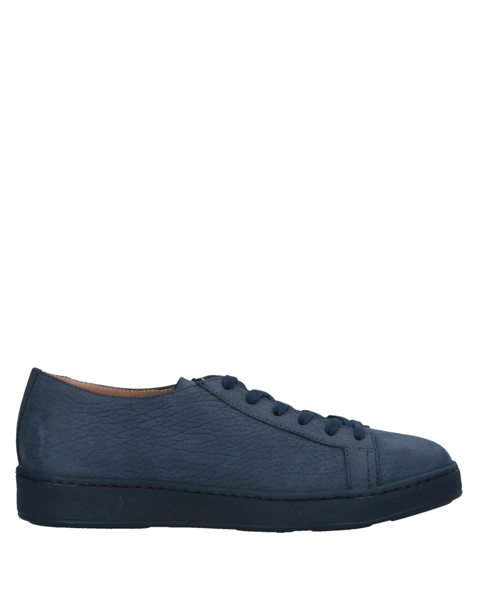 Santoni Sneakers - Women  Santoni Sneakers online on  Women United Kingdom - 11543286QH 84a4dd