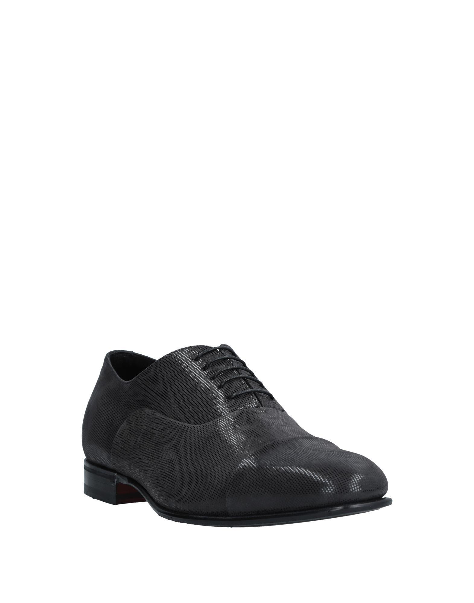Fabi Mokassins Mokassins Fabi Herren  11543287UA Gute Qualität beliebte Schuhe 265d00