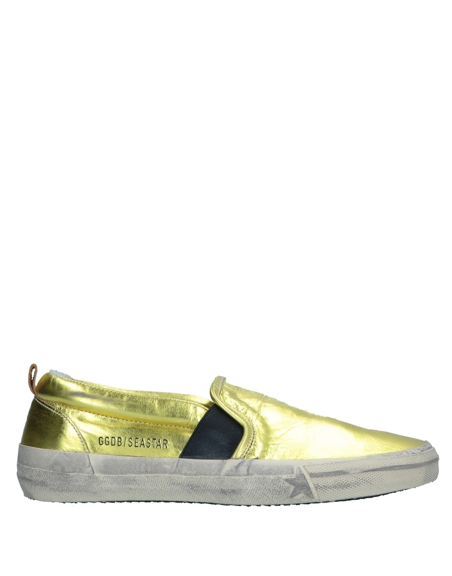 Stilvolle Stilvolle Stilvolle billige Schuhe Golden Goose Deluxe Brand Sneakers Damen  11543288PF 836413