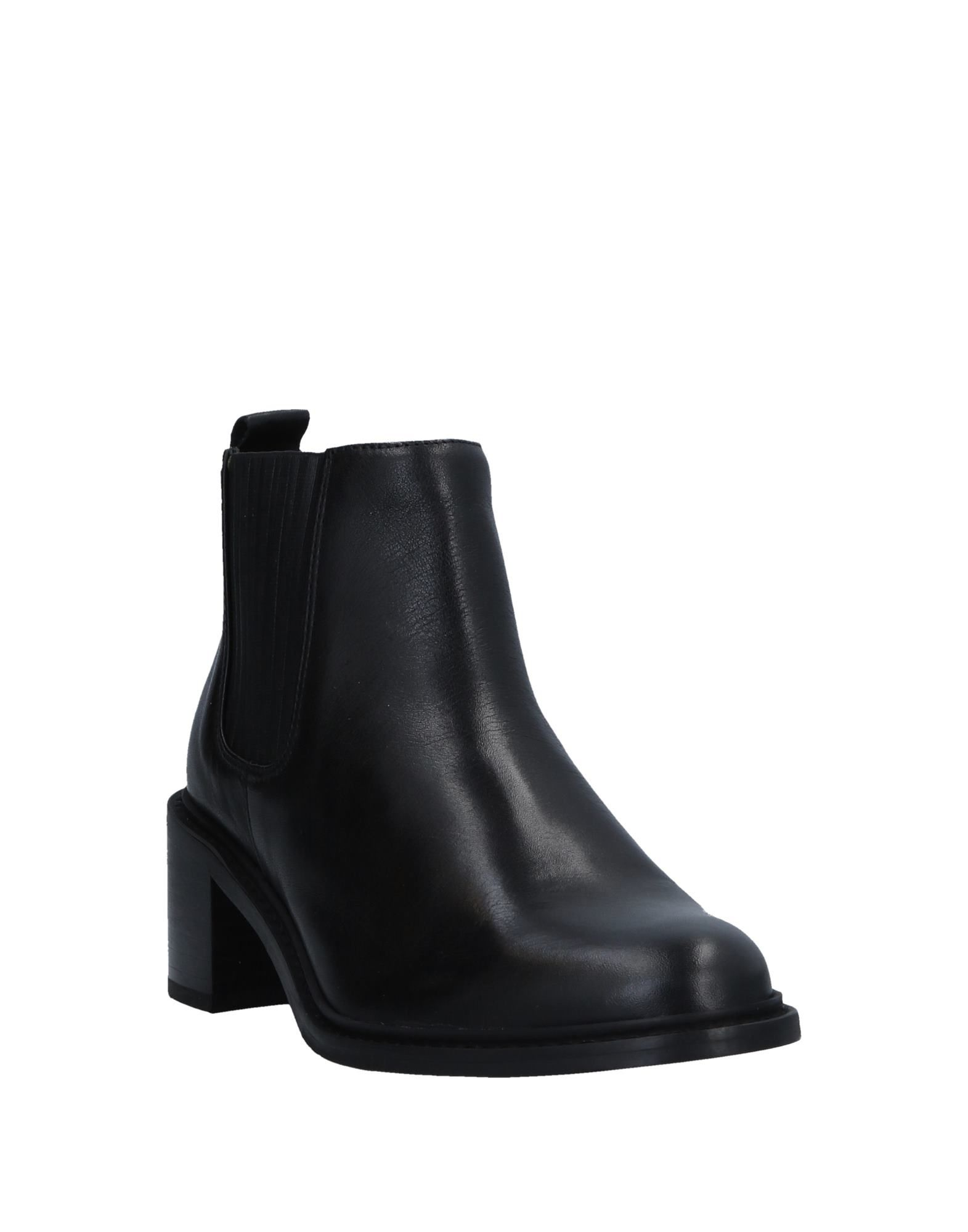 Royal Republiq 11543291RKGut Chelsea Boots Damen  11543291RKGut Republiq aussehende strapazierfähige Schuhe 4ff05e