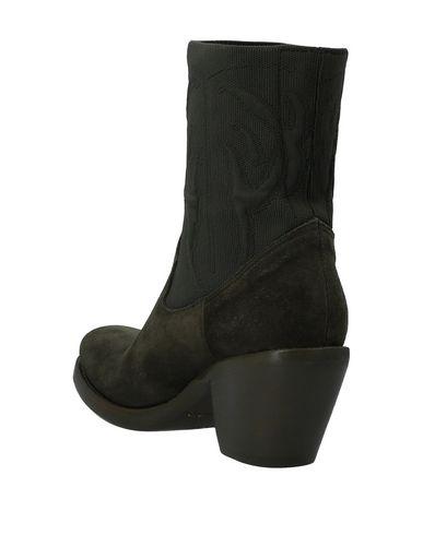 rocco rocco rocco p. bottines femmes rocco p. bottines en ligne sur yoox 11543292oa royaume uni - | En Ligne  c54272