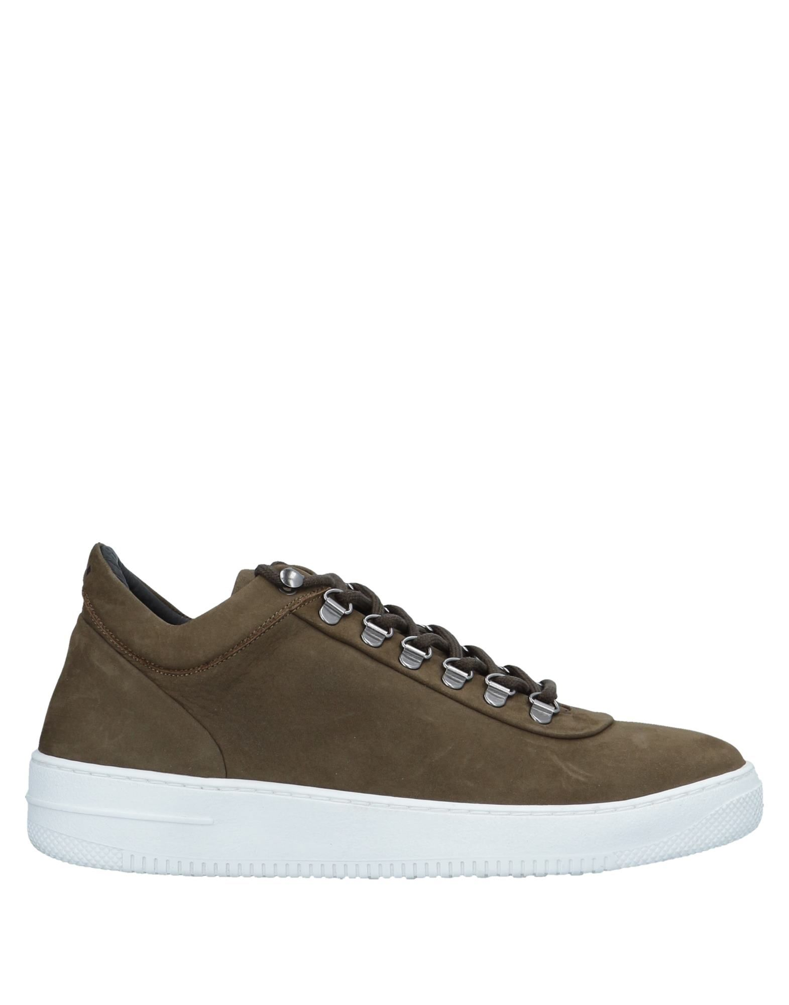 Royal Republiq Republiq Sneakers - Men Royal Republiq Republiq Sneakers online on  Australia - 11543304OH 051df9
