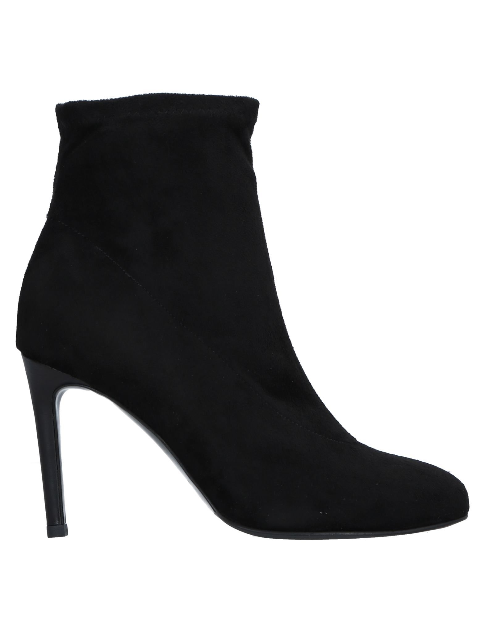 Gianni Marra Ankle Marra Boot - Women Gianni Marra Ankle Ankle Boots online on  Australia - 11543310AA 442afb