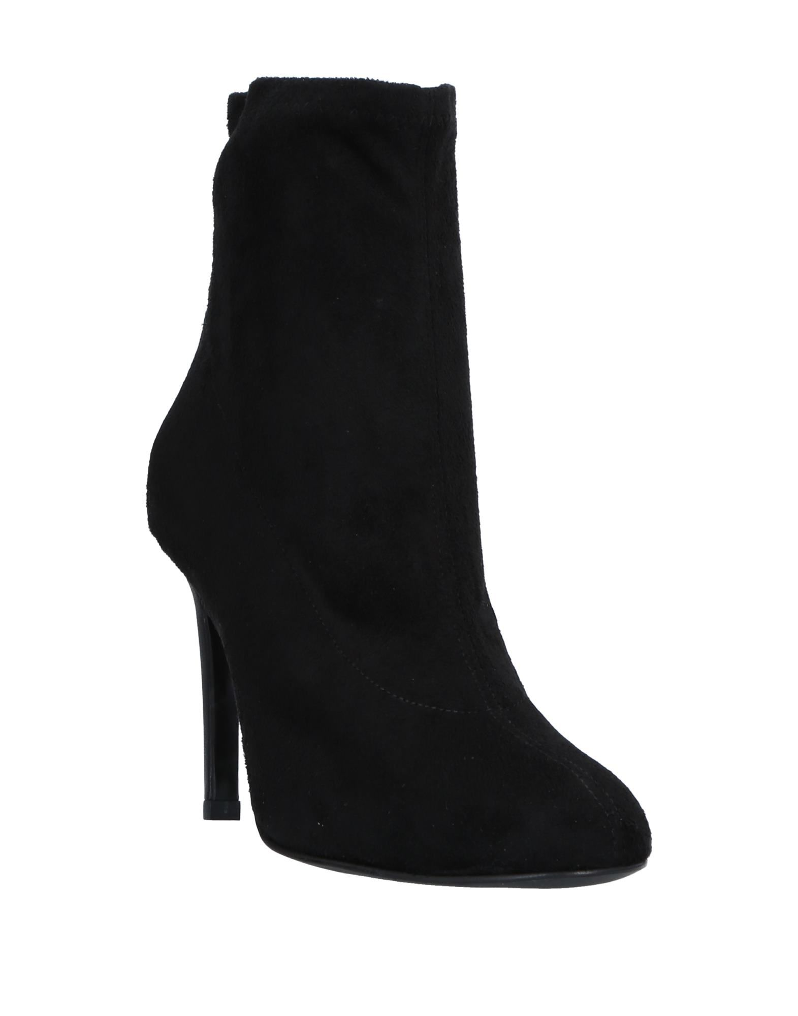 Gianni Marra 11543310AAGut Stiefelette Damen  11543310AAGut Marra aussehende strapazierfähige Schuhe 280c73