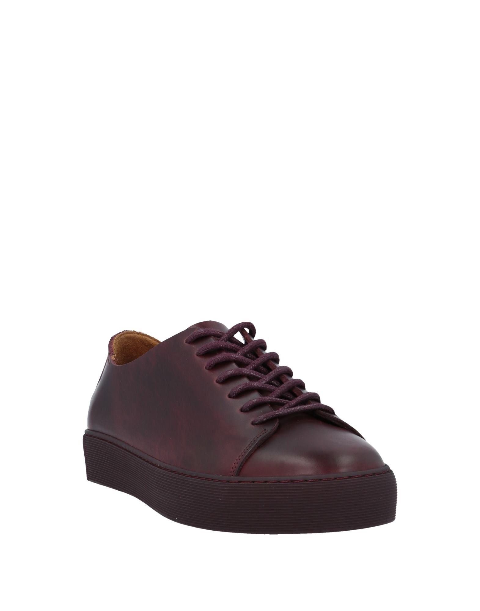 Stilvolle billige Schuhe Royal  Republiq Sneakers Damen  Royal 11543311WR a63483