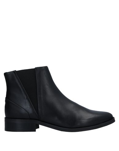 Zapatos casuales salvajes Botas Chelsea Royal Republiq Mujer - Botas Chelsea Royal Republiq   - 11543317GU