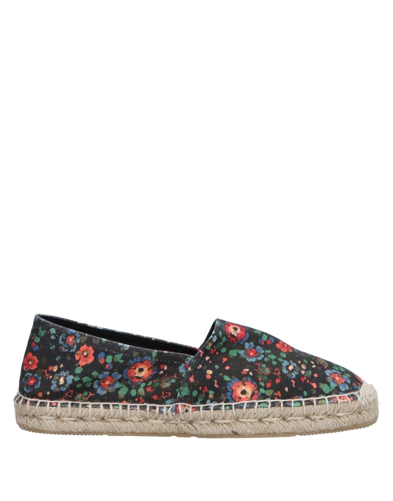 Sneakers Barleycorn Donna - 11481230SB comode Nuove offerte e scarpe comode 11481230SB eacdf7