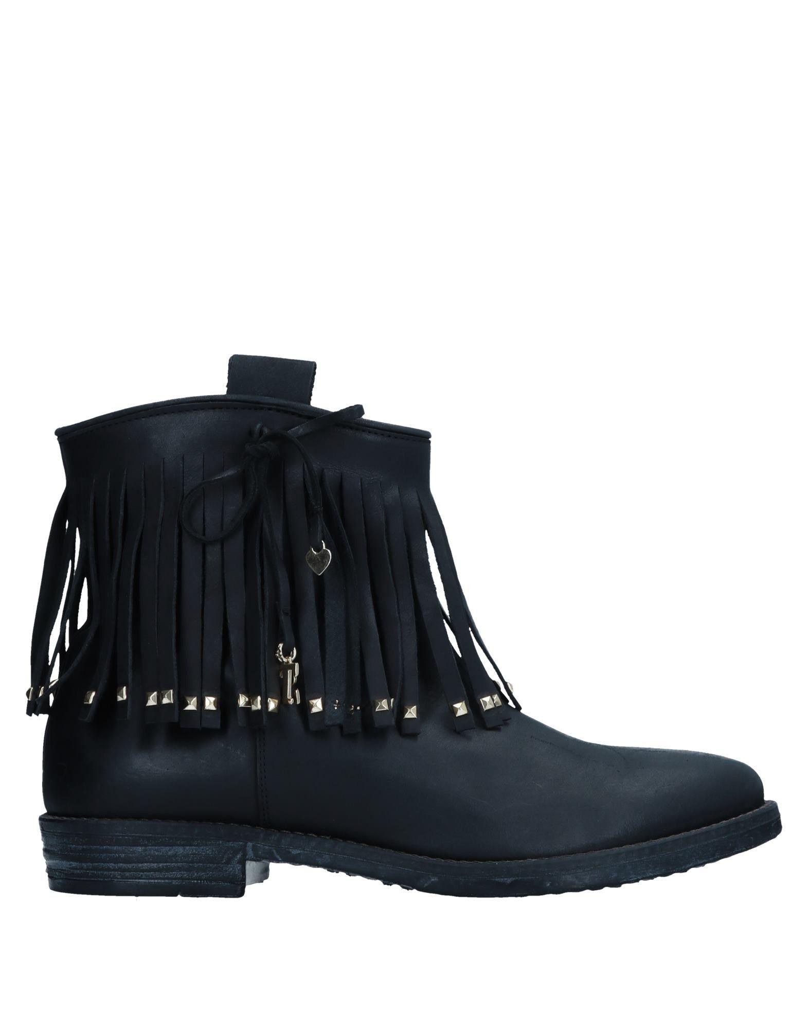 Stilvolle billige billige billige Schuhe Twin 11543320WS 2f0063