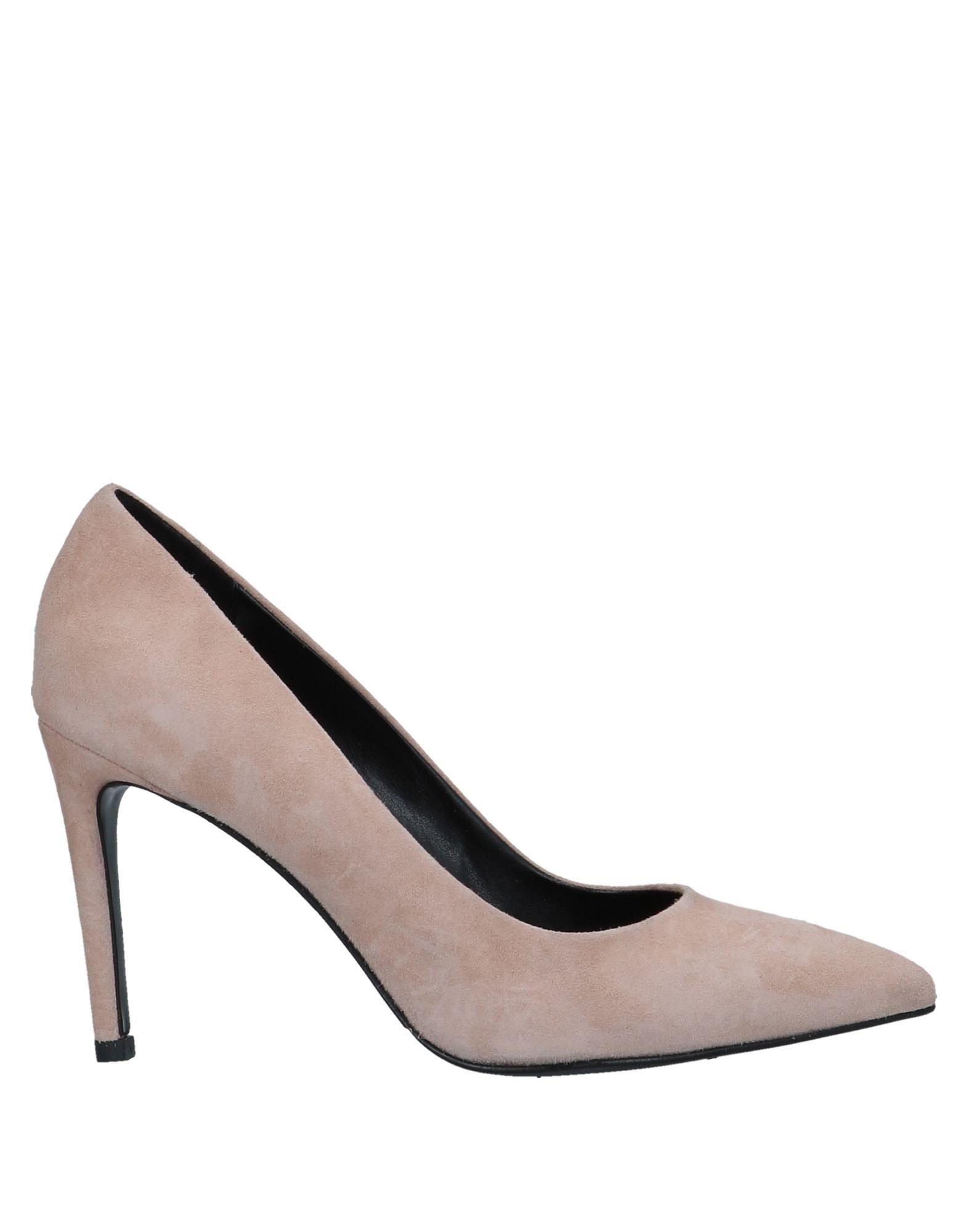 Gianni Marra Pumps Damen  11543323LGGut aussehende strapazierfähige Schuhe