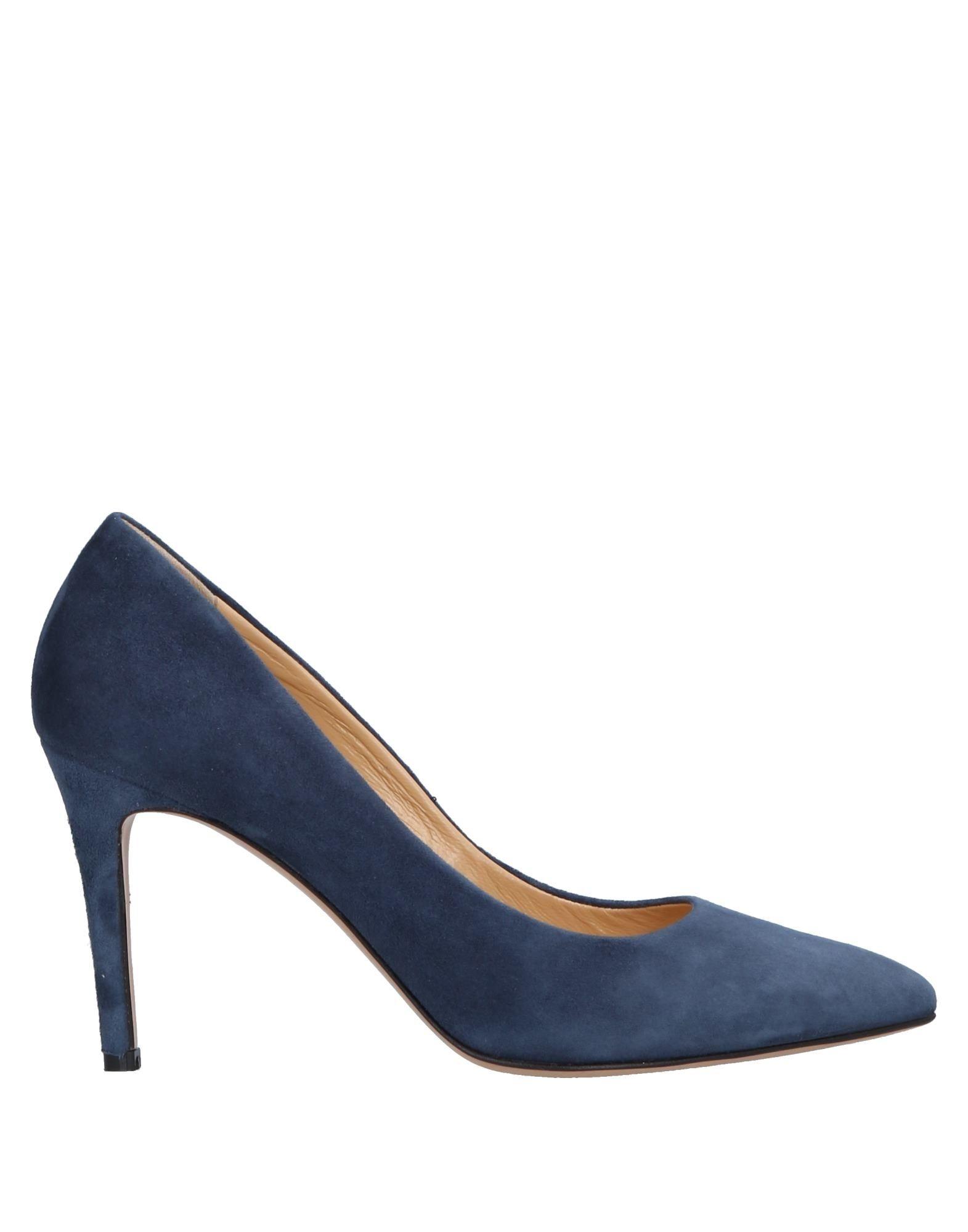 Lea 11543334GE 11543334GE Lea Gute Qualität beliebte Schuhe 52f80f