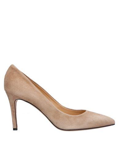 Zapatos de mujer baratos zapatos de mujer Zapato De Salón Ancarani Mujer - Salones Ancarani - 11457872TX Negro