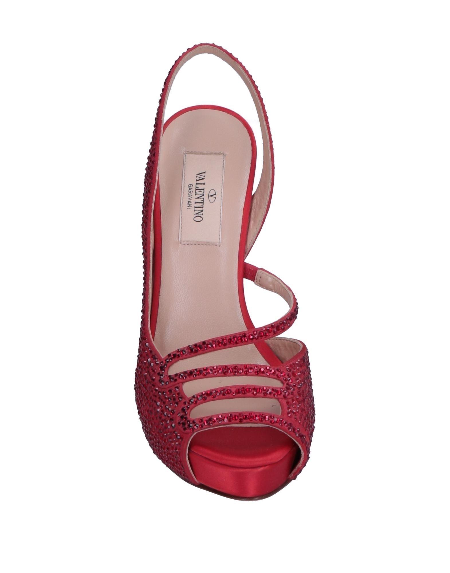 Valentino 11543335WVGünstige Garavani Sandalen Damen  11543335WVGünstige Valentino gut aussehende Schuhe e71445