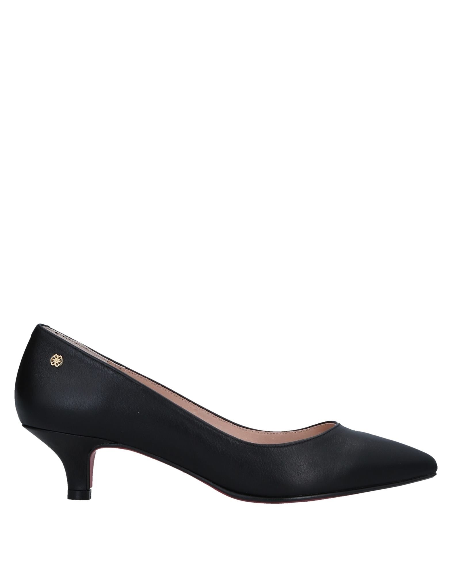 Cuplé Pumps Damen Damen Pumps  11543336HO  063483