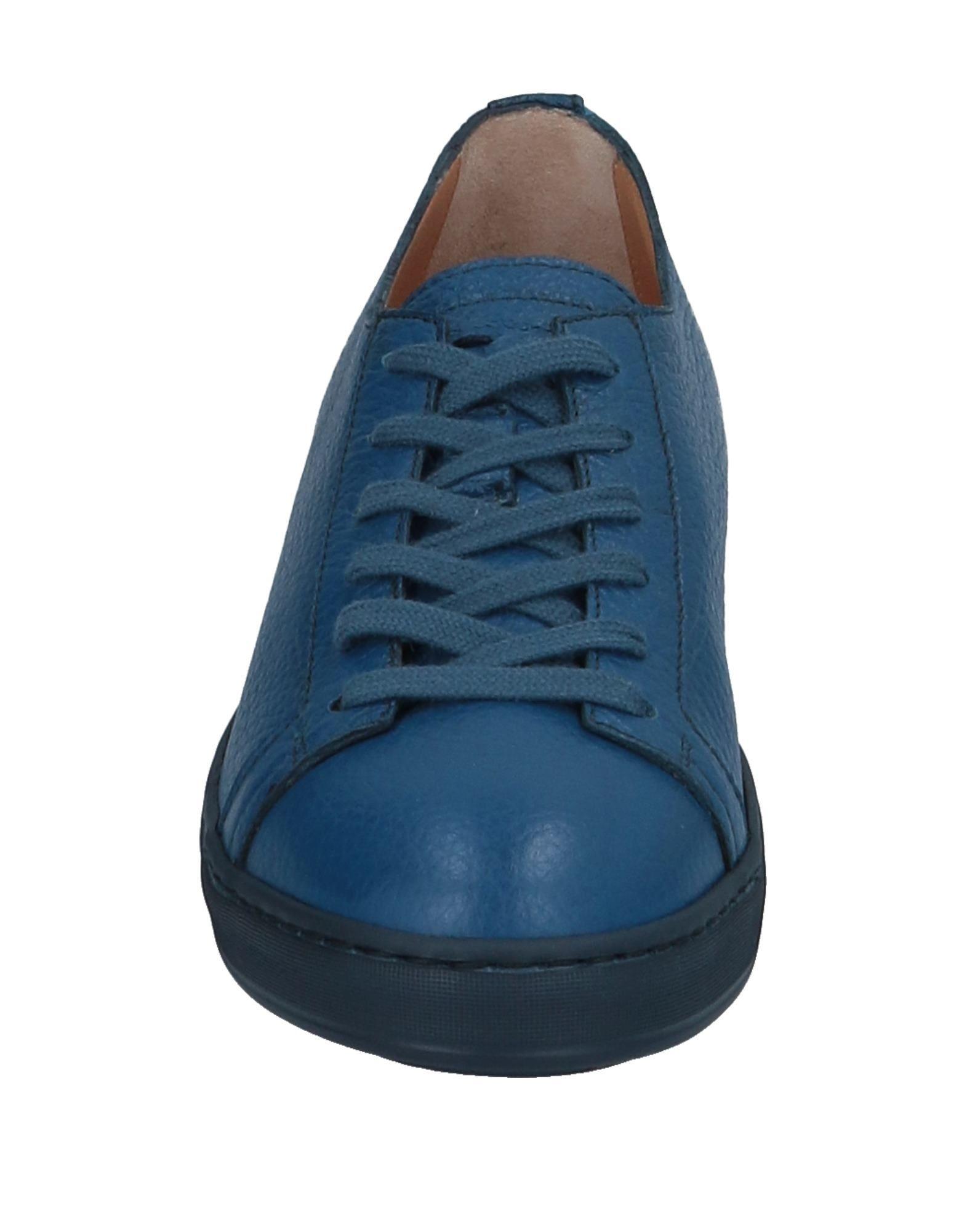 Santoni Damen Sneakers Damen Santoni  11543350AU Heiße Schuhe 15558b